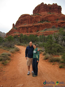 sedona_arizona_138