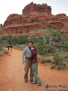 sedona_arizona_137