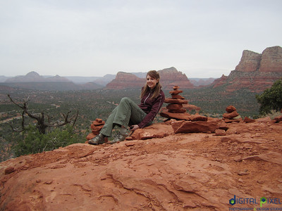 sedona_arizona_142
