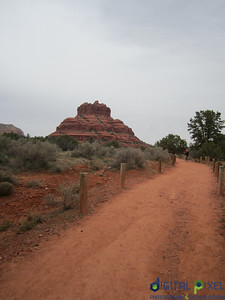sedona_arizona_127