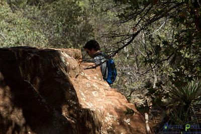sedona_hiking_021