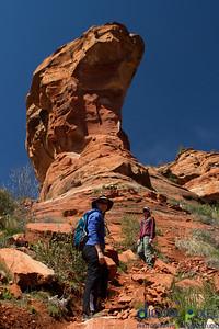 sedona_hiking_026