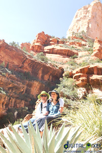 sedona_hiking_048