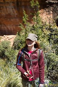 sedona_hiking_036