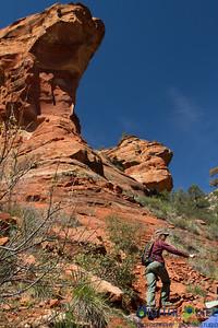sedona_hiking_025