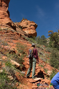 sedona_hiking_024