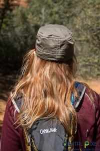 sedona_hiking_019