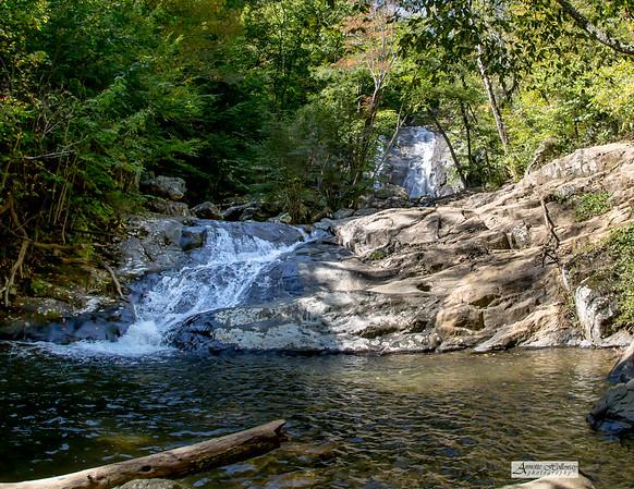 Whiteoak Canyon 9-22-20