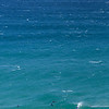 Body-Surfer, Kogelberg Bay, R44, Western Cape, Westkap, Südafrika, South Africa