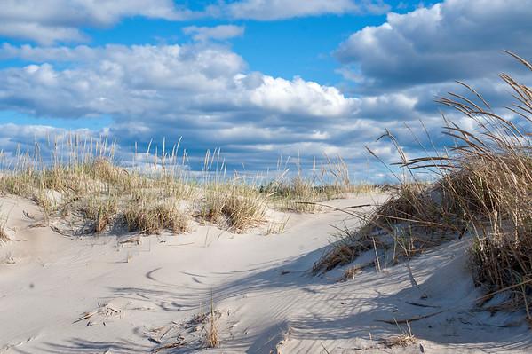 BT-Strand Nr.  42-62267995