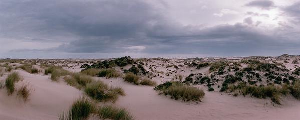 BT-Strand Nr.  ME004703