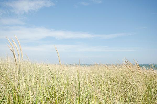 BT-Strand Nr.  42-45023355
