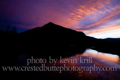 K_Krill_20121024-4