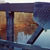 Bryant's Bridge.