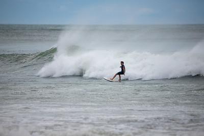 Surfers-14