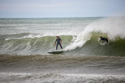 Surfers-17