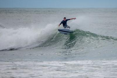 Surfers-67