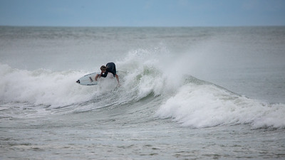 Surfers-27