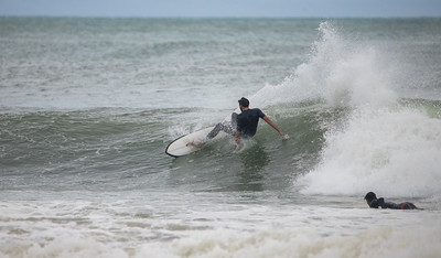 Surfers-41