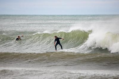 Surfers-18