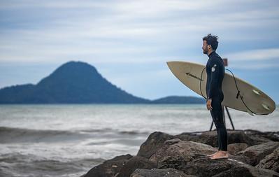 Surfers-44