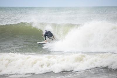 Surfers-39