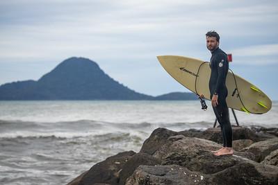 Surfers-43