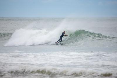 Surfers-65
