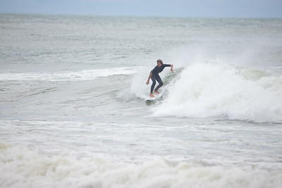 Surfers-51