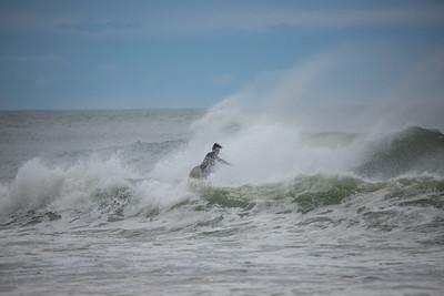 Surfers-49