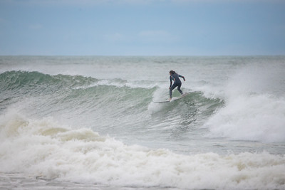 Surfers-46