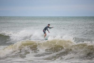 Surfers-36