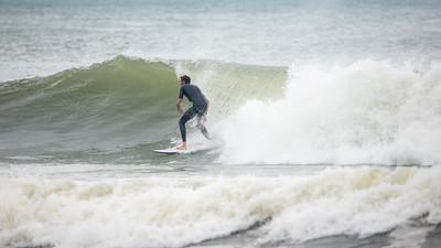 Surfers-40