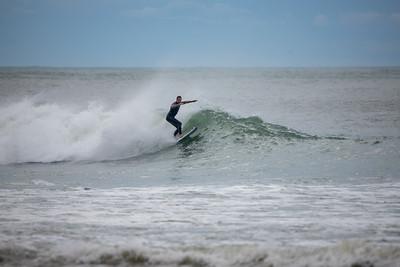 Surfers-66