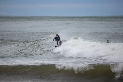 Surfers-23