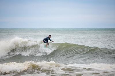 Surfers-35