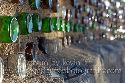 K_Krill_20111122-14