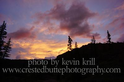 K_Krill_20120802-85