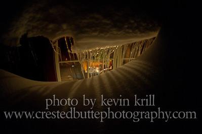 K_Krill_20120301