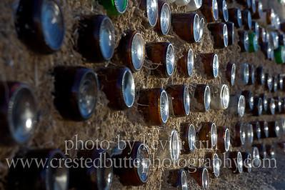 K_Krill_20111122-11