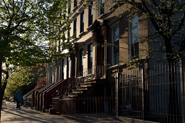 prospect-heights-2008