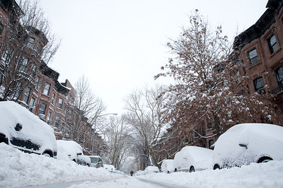 parkslope-winter-2010