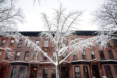 park-slope-winter-2010-2