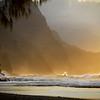 Kauai, Napali Coast