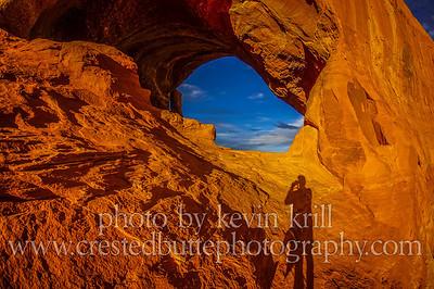 K_Krill_20130521-64