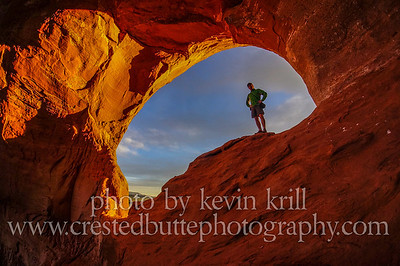K_Krill_20130521-88