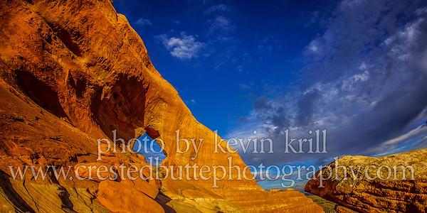 K_Krill_20130521-56