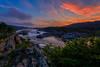 Great Falls @ Dawn