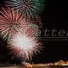 Santa Cruz Municipal Wharf 100th Anniversary | TIm Cattera Photography