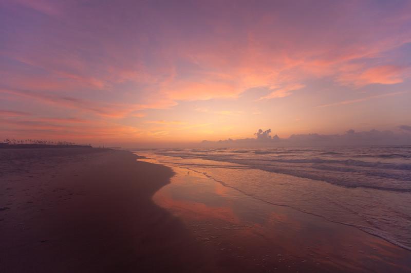 Wrightsville Beach Jetty A New Day  Phillip Thalheimer My Pro Photographer